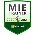 MIE_trainer_20-21_600x600.png