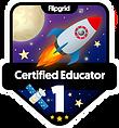 Badge_FCE_Level1.png