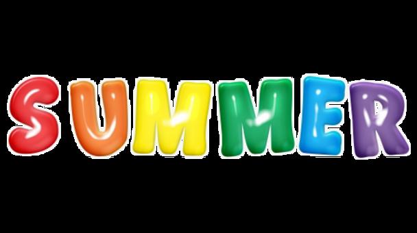 365-3656731_summer-word-art-png-transpar