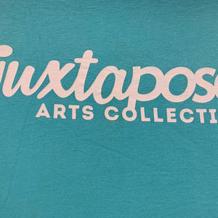Juxtapose Arts