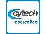cytech_logo.jpeg