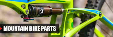 Shop local for bike bits or buy online?