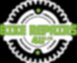 br4u_logo_1.png