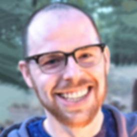 Lee Moore, ARNP