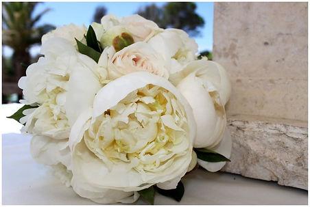 bridal bouquet peony.jpg