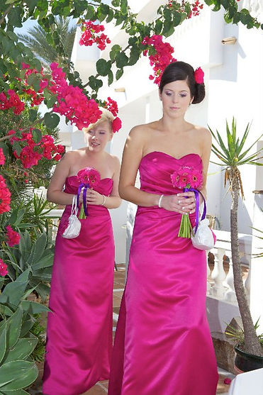 oceano bridesmaids bouquet pics.jpg
