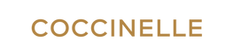 coccinelle logo gold.png