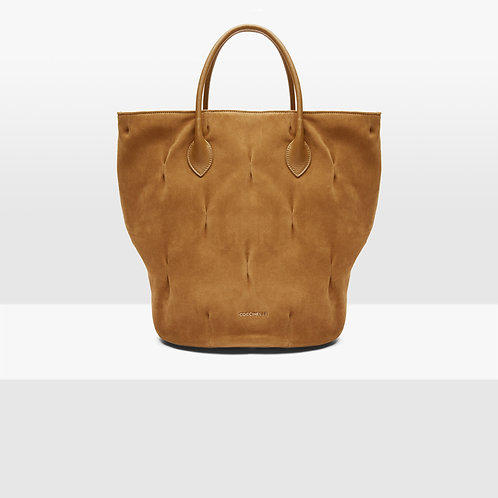 Diana Goodie Suede