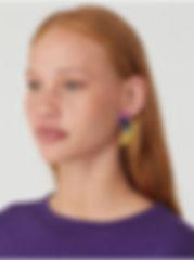 Nicethings Earrings_2.jpg