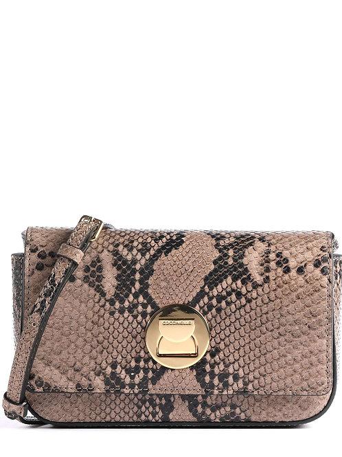 Liya Mini Bag