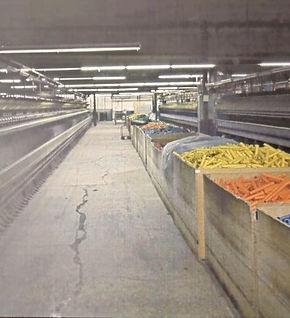 Keratea Warehouse 1941.jpg