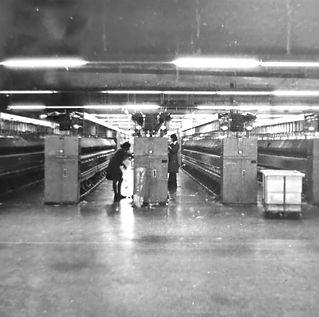 Keratea Warehouse 1970.jpg