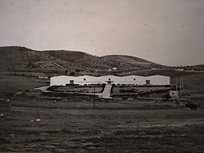 Keratea Warehouse.png