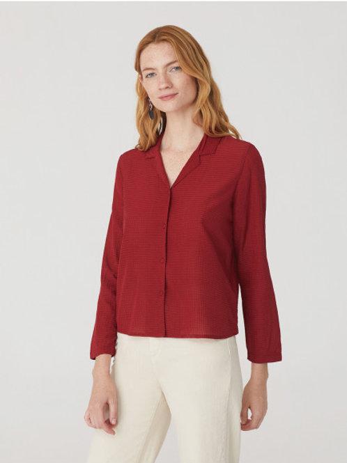 Quadrille Shirt