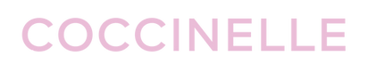 Coccinelle_logo-01.png