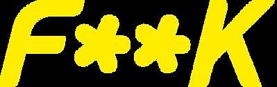FK effek logo.png