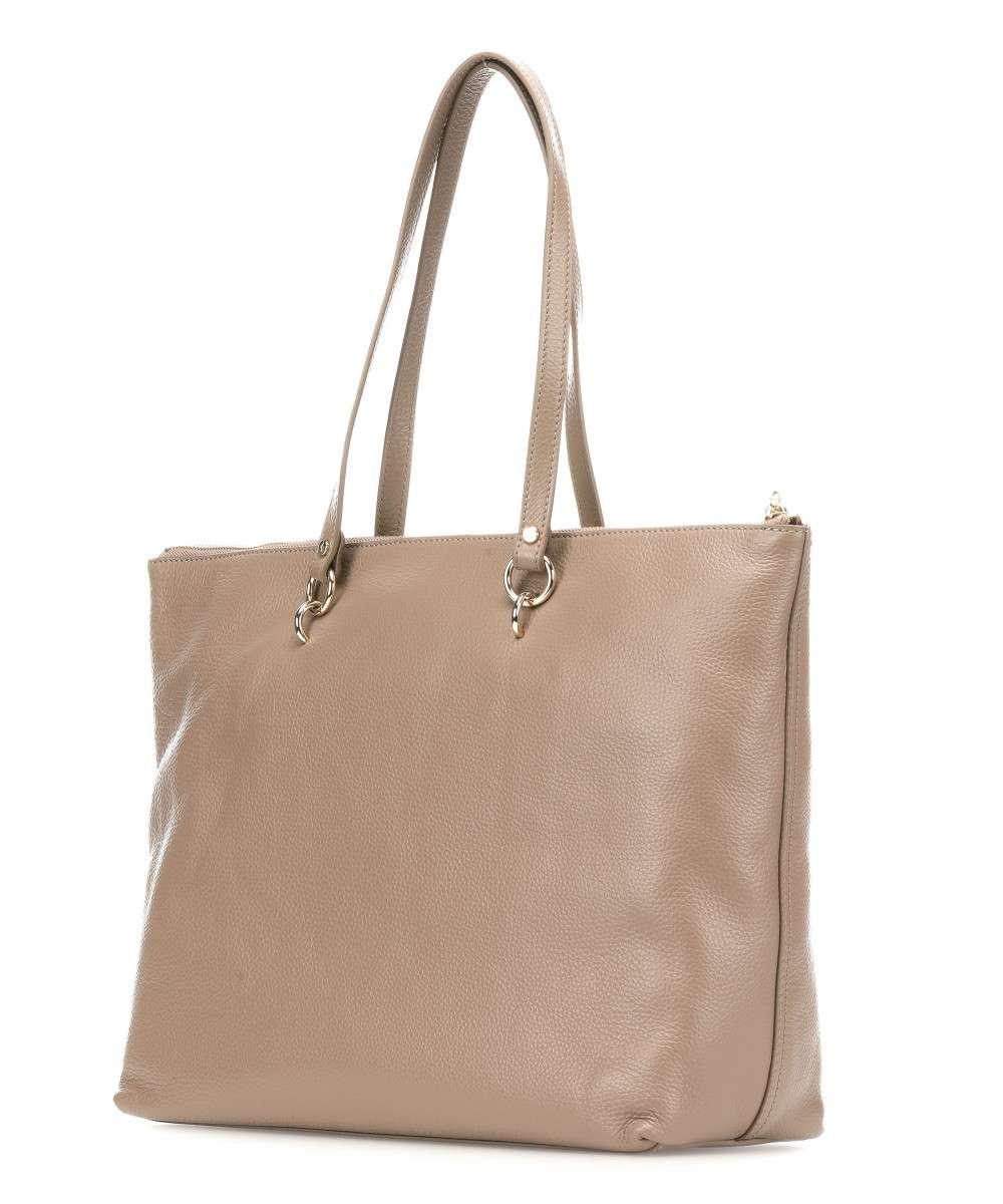 coccinelle-alpha-tote-bag-taupe-e1es5110