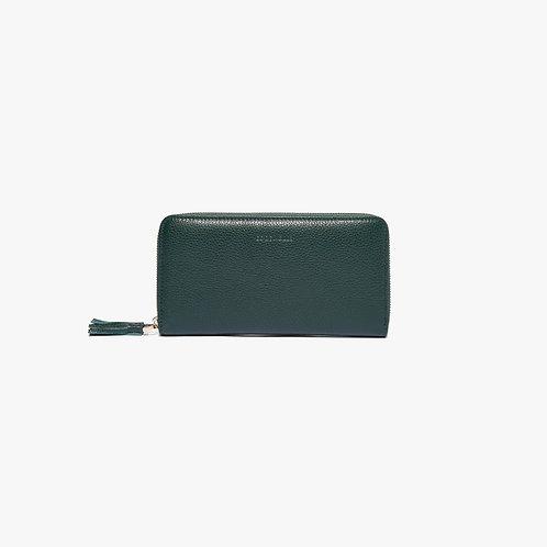 Tassel Wallet