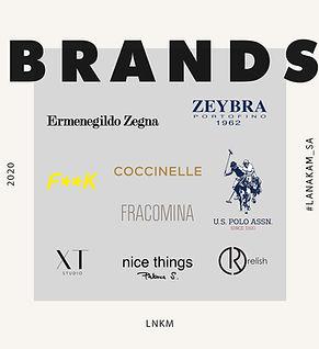 logos_lanakam_all.jpg