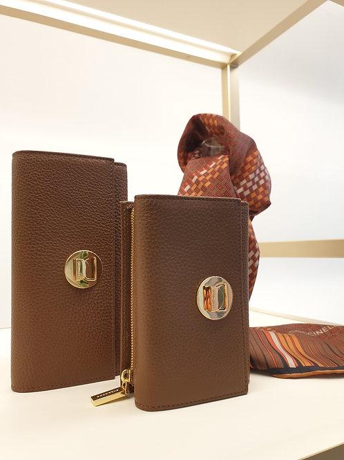 Liya Wallet