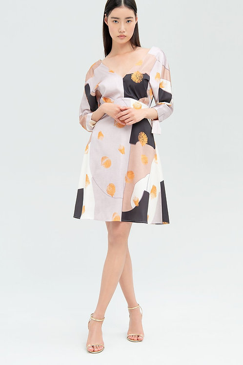 Mini Dress Mix Fantasy