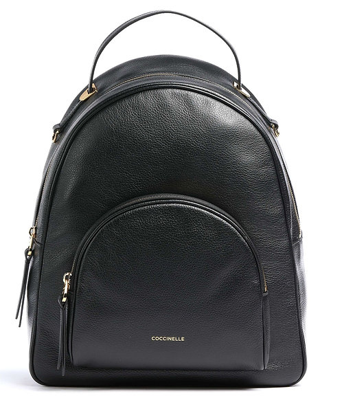 Lea Backpack