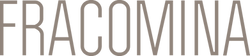 logovettoriale_FRC.png