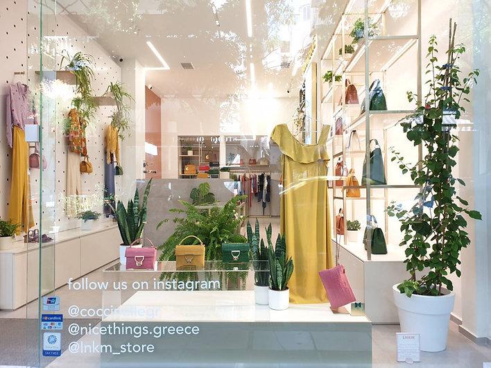 LNKM_Store_Front.jpg