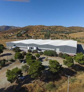 keratea warehouse 2020_01.jpg