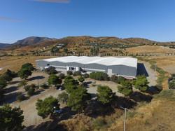 keratea warehouse 2020_01