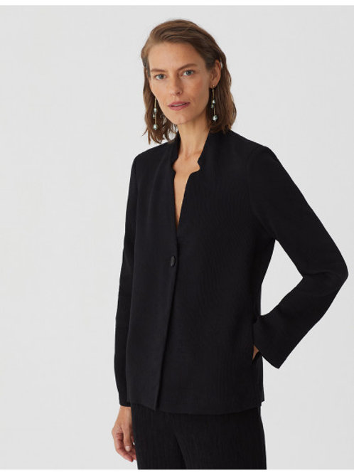 1 - Button Jacket