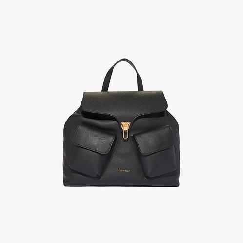 Beat Soft Backpack