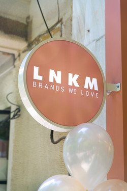 LNKM store