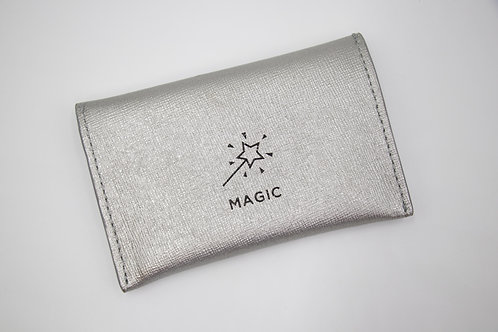 Wish In A Pocket Magic