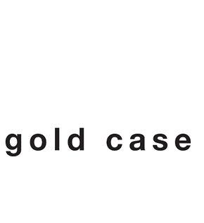 goldcase01.jpg