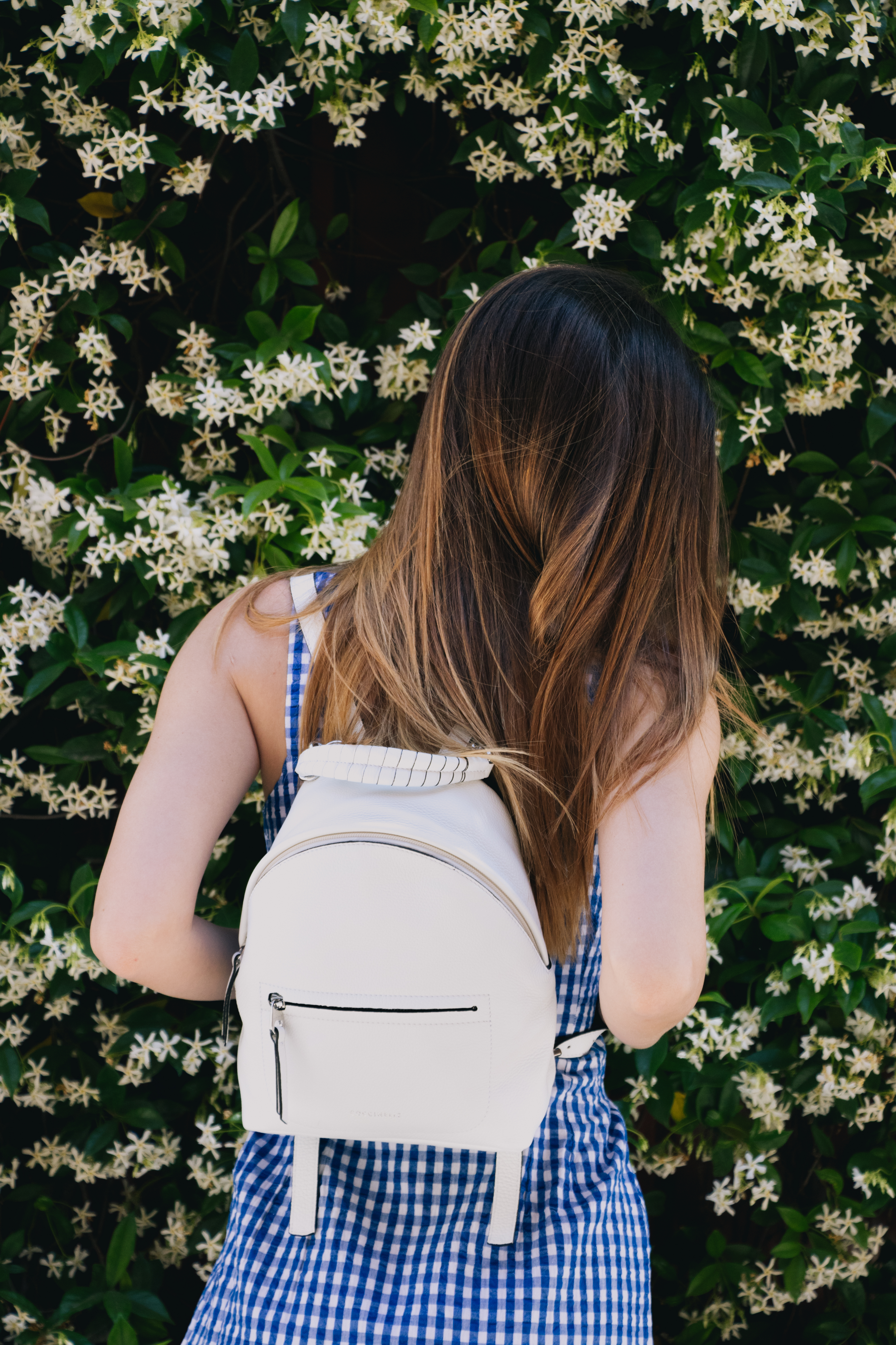 Coccinelle Backpack