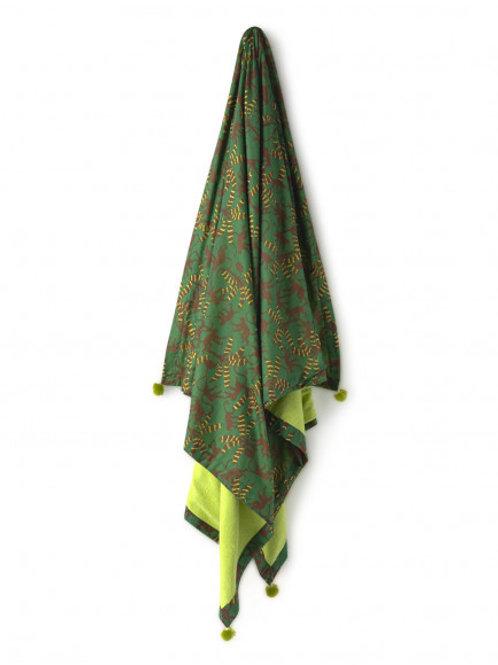 Towel Sarong