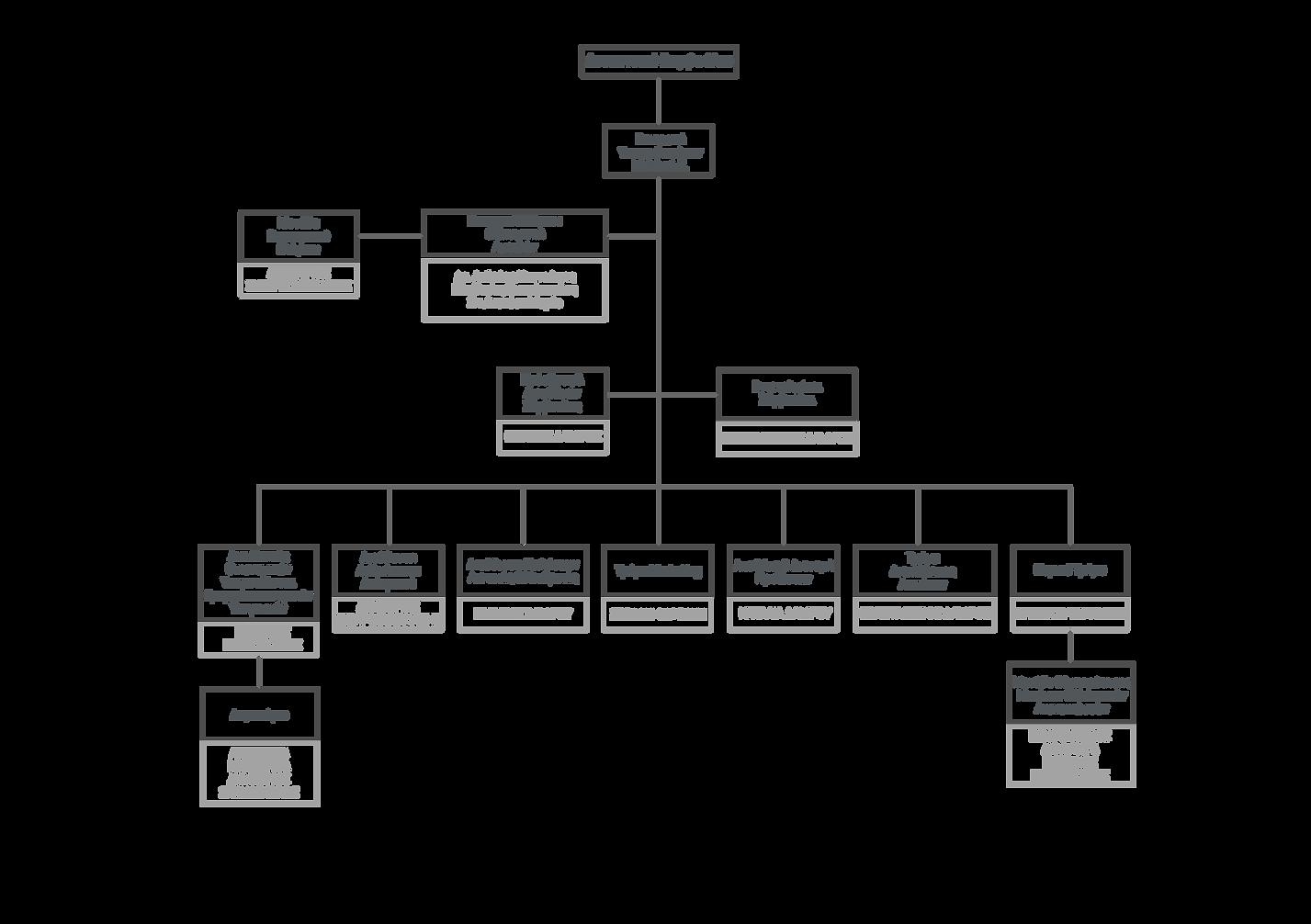Οργανόγραμμα-ΛΑΝΑΚΑΜ-Α.Ε_080421.png