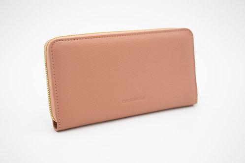 Becca Wallet