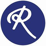 SHRMF Logo_edited.jpg