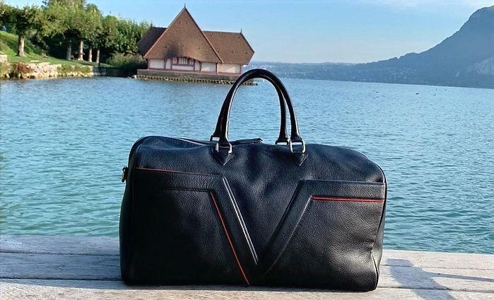 sac de voyage Vue Lac.jpg