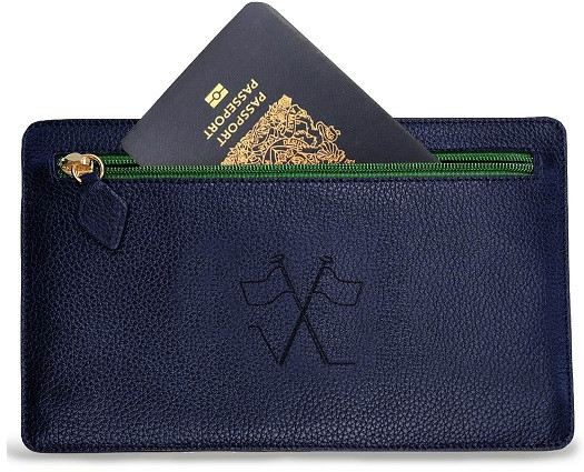 porte masque marine-vert-passeport.jpg