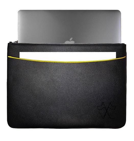noir_jaune-housse ordinateur.jpg