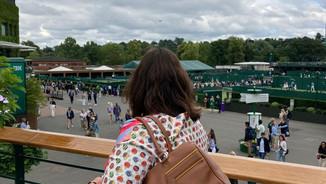 Mini Sac de voyage Vue Lac wimbledon tennis.jpeg