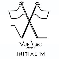 initial m.jpg