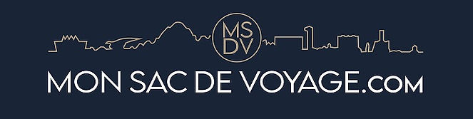 MSDV_monsacdevoyageLogo.jpg