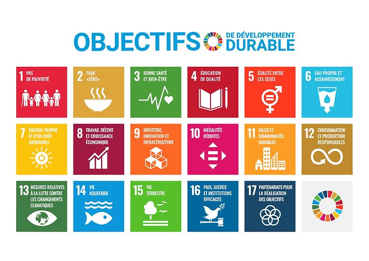 F SDG Poster 2019_without UN emblem_WEB.