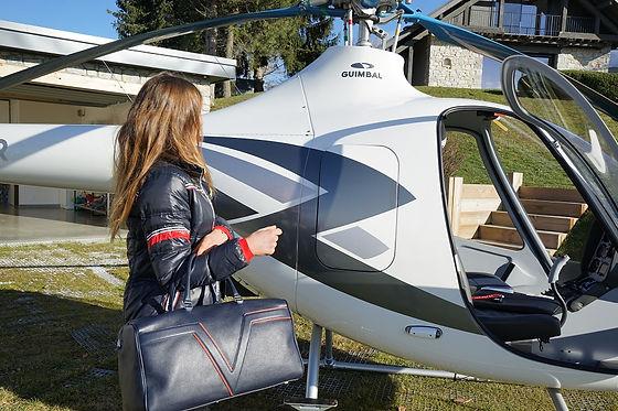 sac de voyage - Helicopter.jpg