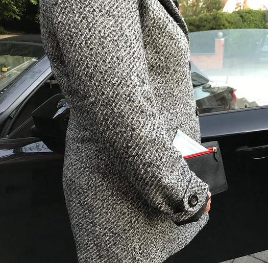 porte masque noir - BMW.jpg