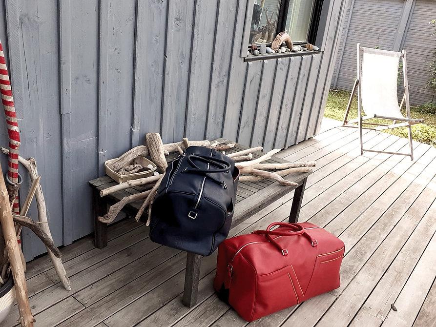 sacs de voyage Vue Lac.jpg